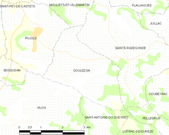 Map commune FR insee code 33153.png