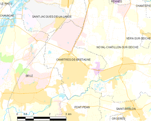 Map commune FR insee code 35066.png