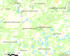 Map commune FR insee code 41159.png