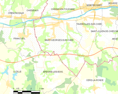Map commune FR insee code 41211.png
