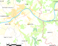 Map commune FR insee code 47185.png