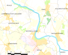 Map commune FR insee code 49214.png