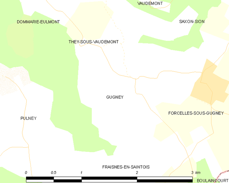 Fasciculus:Map commune FR insee code 54241.png