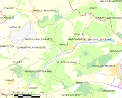 Map commune FR insee code 54593.png