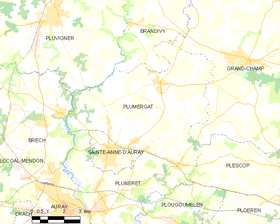Map commune FR insee code 56175.png