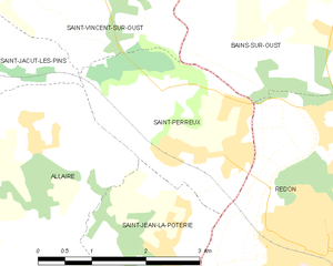 Map commune FR insee code 56232.png