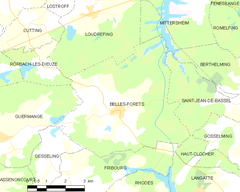 Map commune FR insee code 57086.png