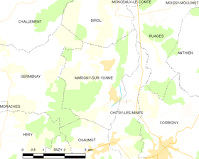 Map commune FR insee code 58159.png
