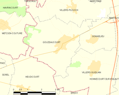 Map commune FR insee code 59269.png