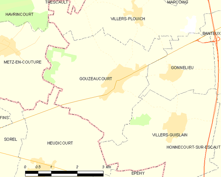 Fil:Map commune FR insee code 59269.png