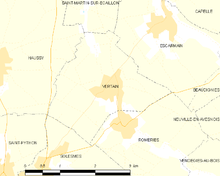 Map commune FR insee code 59612.png