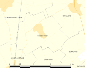 Map commune FR insee code 62374.png