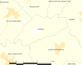 Map commune FR insee code 62619.png
