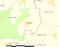 Map commune FR insee code 62830.png