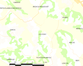 Map commune FR insee code 64355.png