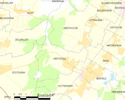Map commune FR insee code 67233.png