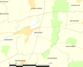 Map commune FR insee code 68203.png