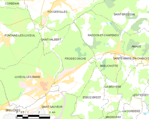 Map commune FR insee code 70258.png