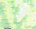 Map commune FR insee code 73063.png