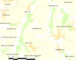 Map commune FR insee code 76380.png