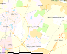 Map commune FR insee code 77268.png