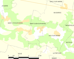 Map commune FR insee code 77429.png