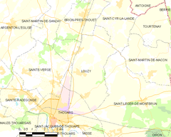 Map commune FR insee code 79157.png