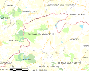 Map commune FR insee code 79280.png