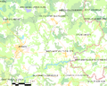 Map commune FR insee code 87157.png