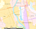 Map commune FR insee code 94022.png