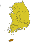 Map jeju.png