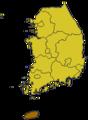 Map jeju.png