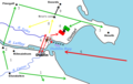 Map of Battle of Clontarf.png