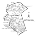 Map of Dauphin County, Pennsylvania.png