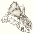Map of Hanoi c. 1873.png