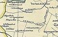 Map of Stavropol Governorate 1909 (fragment 3).jpg