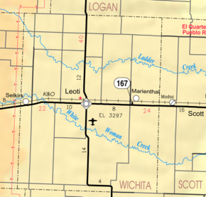 Map of Wichita Co, Ks, USA.png