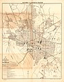 Map of the city of Washington showing street railway lines. LOC 87695722.jpg