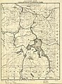 Map of the tourist routes, Yellowstone National Park. LOC 97683582.jpg