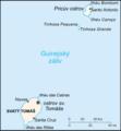 Mapa sv tomas.png