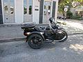 MapleSt Motorcycle Sidecar 1.jpg