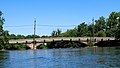 Maple Avenue Bridge 20070805-jag9889.jpg