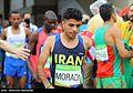Marathon 139505311854448638445214.jpg