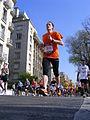 Marathon Paris 2010 Course 56.jpg