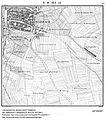 Marbach Stadtplan UFK 1832 LABW StA LB Kartenblatt NO XLI 14.jpg