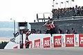 Marc Márquez 2018 Sachsenring.jpg