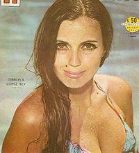 Marcela López Rey.jpg