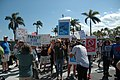 March For Our Lives (41037613261).jpg