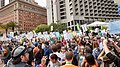 March for Science San Francisco 20170422-4325.jpg