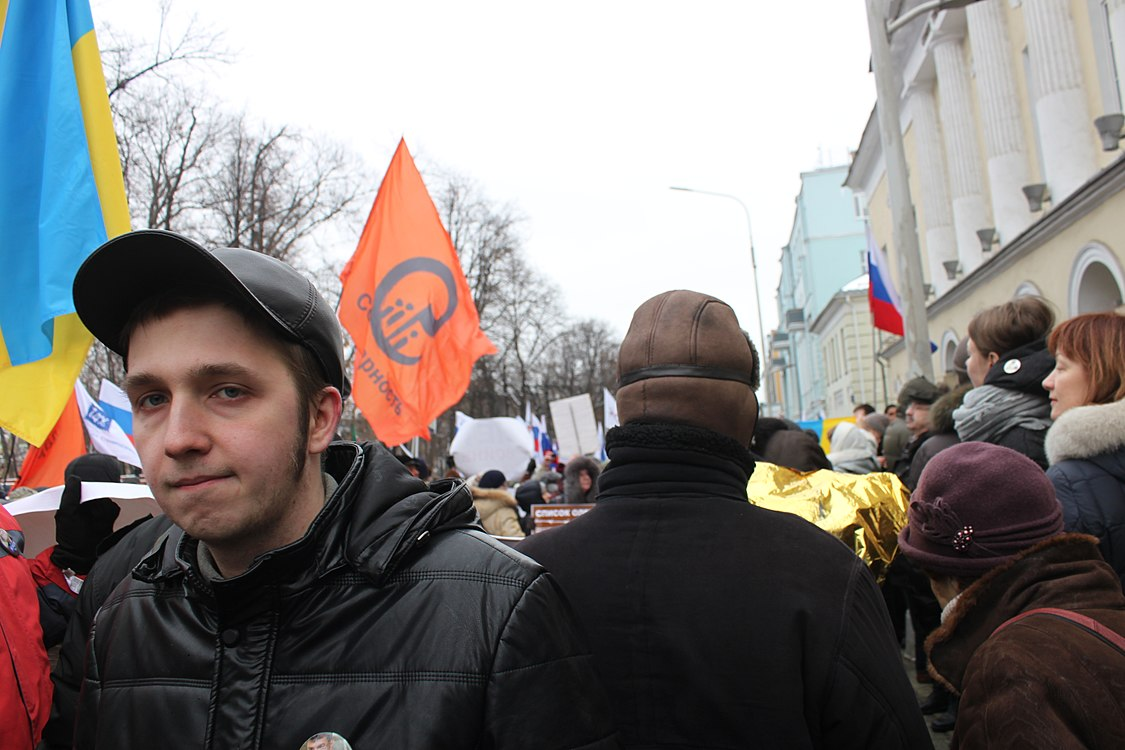 March in memory of Boris Nemtsov in Moscow (2019-02-24) 147.jpg